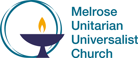 Melrose Unitarian Universalist Church