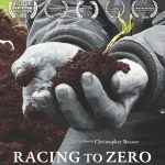 "PAST EVENT: Environmental Justice Film: ""Racing to Zero""; Saturday April 13 at 7 pm"