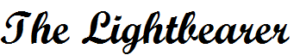 The Lightbearer Logo
