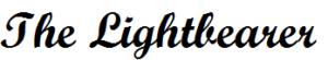 The Lightbearer Logo