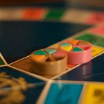 Family Game Night: Friday, September 21, 6:00 pm – 9:00 pm