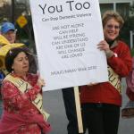 2010 MAAV Walk