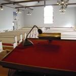 pulpit-150x150