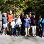MUUC Trail Adopters!