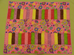 tufts-med-center-quilt