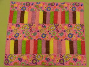 tufts-med-center-quilt