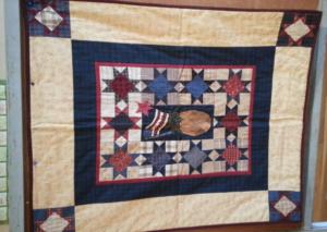 veterans-quilt