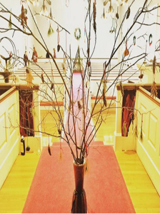 2016-solstice-tree
