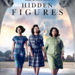 """Hidden Figures"" Movie & Discussion (Jan 22 & 24th)"