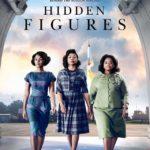 """Hidden Figures"" Movie & Discussion (Jan 22 & 24th)"