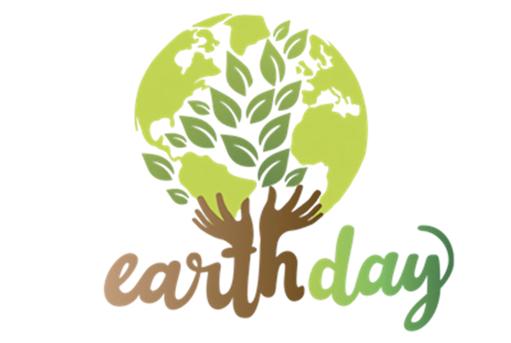 Green Sanctuary Service April 22: Guest Preacher Laura Wagner, UU Mass Action