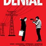 "MUUC Green Sanctuary Environmental Film: ""DENIAL""; Sat., May 26 7:00 pm"