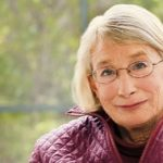 "January 27, 2019: ""Resilience: The Poetry of Mary Oliver"""