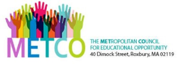 """METCO Presentation: """"Yesterday, Today, Tomorrow"""" Monday, February 25 at 7 pm, at MUUC"""