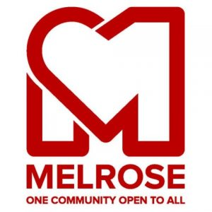 Melrose: One Community Open to All