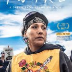 "PAST EVENT: 2019-05-11: Environmental Justice Film: ""Awake"""
