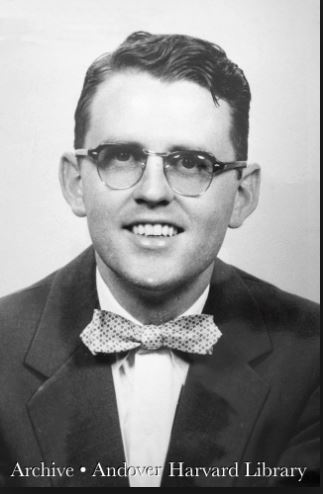 """White Lies"": NPR Podcast about the Murder of Rev. James Reeb, UU Minister"