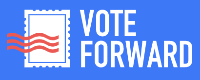 Vote Forward Letters