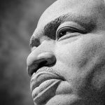 PAST EVENT: 2021-01-01: MLK Calendar of Service for January