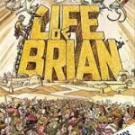 "PAST EVENT: 2021-01-22: ""Life of Brian"" Watch Party"