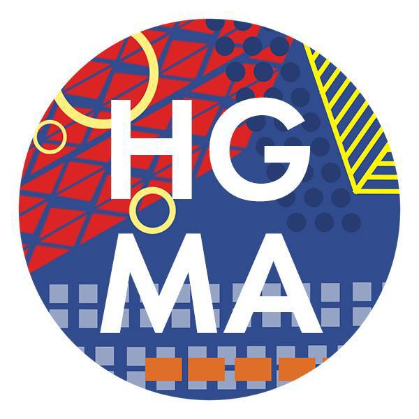 GBOW for March: Hamilton Garrett Music & Arts Academy