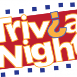 Virtual Trivia Night: Friday March 26!