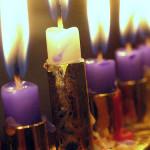 Sunday, December 4, 2016: Some Sort Of Prayer