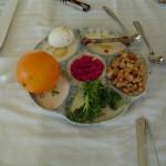MUUC Annual Seder: Tuesday April 11, 6:00 pm
