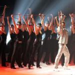 MUUC Talent Show! Saturday, March 11, 7:00 – 9:00 pm