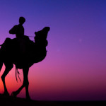 Sunday, December 25, 2016: Christmas Day