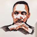 PAST EVENT: Rev. Dr.Martin Luther King, Jr. City-Wide Day of Service starts at MUUC: Monday, January 20, 2020 at 9:30 am